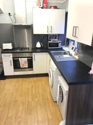 Thumbnail 3 bed terraced house to rent in First Avenue, Dagenham