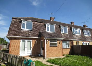 Thumbnail 4 bed property to rent in Eastover, Huish Episcopi, Langport