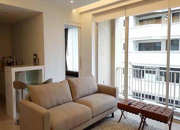 Thumbnail 1 bed apartment for sale in 50 ซอย หลังสวน เพลินจิต Lumphini, Pathum Wan, Bangkok 10330, Thailand