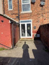 3 bed terraced house to rent in Lanton Street, New Herrington, Houghton Le Spring DH4
