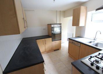 3 bed terraced house for sale in Duffryn Street -, Ferndale CF43