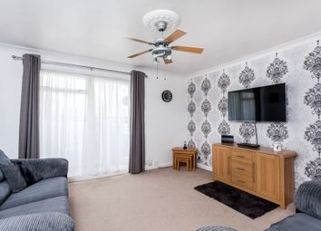 Thumbnail 3 bed flat to rent in Kingsnympton Park, Kingston Upon Thames