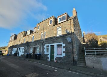 Thumbnail 2 bed flat for sale in Glendinning Terrace, Galashiels, Scottish Borders