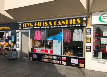 Thumbnail Retail premises to let in Breeds Place, Hastings