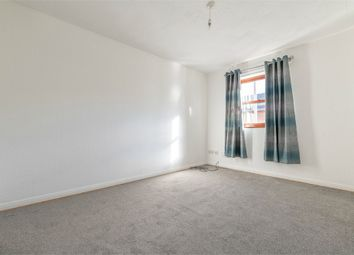 Thumbnail 1 bedroom flat for sale in Clifton Court, Star Street, Cardiff, South Glamorgan