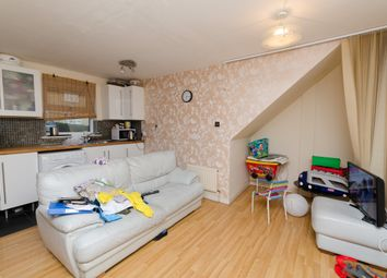 Thumbnail 1 bed flat for sale in Stanley Road, Croydon