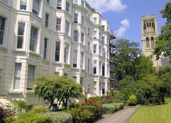 Thumbnail Studio to rent in Pinehurst Court, Colville Gardens, London