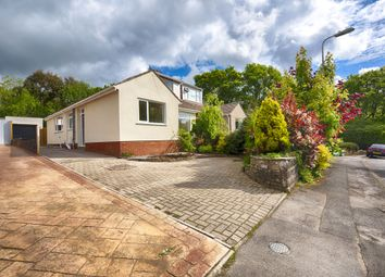 3 bed bungalow for sale in Gron Ffordd, Cardiff, South Glamorgan CF14