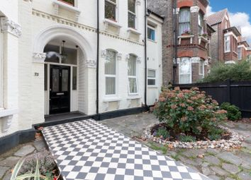 Thumbnail Studio for sale in Mount Nod Road, Streatham Hill, London