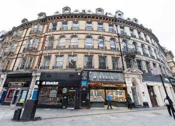 fb2572b667071 Commercial Property to Rent in Westminster - Rent in Westminster ...