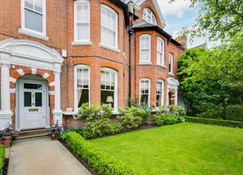 Thumbnail 10 bed detached house for sale in Westover Road, London