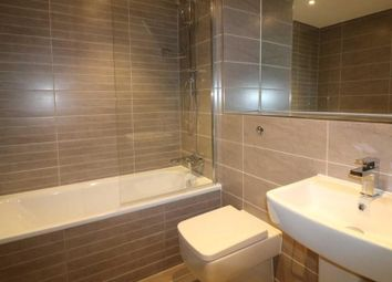 Thumbnail 2 bedroom flat for sale in Smart Residential Apartment, 20 Water Street, Liverpool