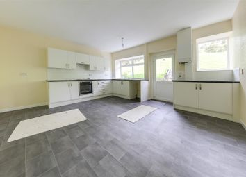 Thumbnail 3 bed terraced house to rent in Glen Top, Newchurch Road, Stacksteads, Bacup