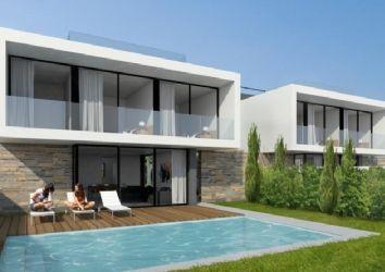 Thumbnail 3 bed villa for sale in Sao Martinho Do Porto, Silver Coast, Portugal