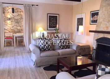 Thumbnail 3 bed town house for sale in Capdella, Calvià, Majorca, Balearic Islands, Spain