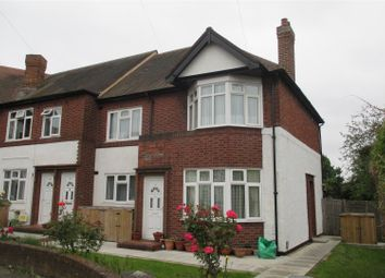 Thumbnail 2 bed flat to rent in Westminster Close, Ilford