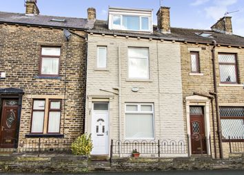 Thumbnail 3 bed terraced house for sale in Intake Road, Bradford, West Yorkshire