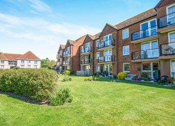 Thumbnail 2 bed flat for sale in Brookfield Road, Bexhill-On-Sea