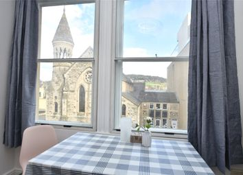 1 bed flat for sale in Manvers Street, Bath, Somerset BA1