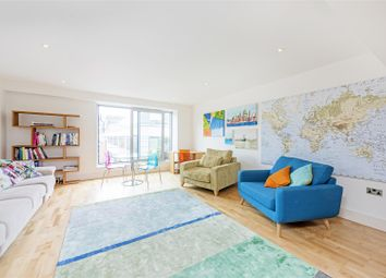 Thumbnail 2 bed flat for sale in Bentinck House, Monck Street, Westminster, London