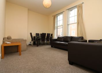 Thumbnail 5 bed duplex to rent in Holloway Road, London