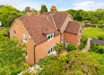 Thumbnail 3 bed semi-detached house for sale in Stream Lane, Hawkhurst