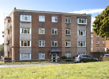 Parker Court, Foredown Road, Portslade, East Sussex BN41. 3 bed flat for sale