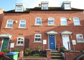 Thumbnail Room to rent in Maynard Road, Edgbaston