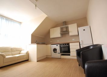 Thumbnail 3 bed flat to rent in London Road, Sheffield, South Yorkshire