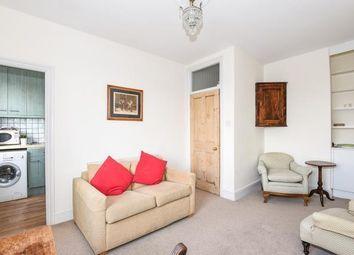 Thumbnail 2 bedroom flat to rent in Brunswick Gardens W8,