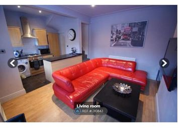 Thumbnail Room to rent in Beechwood Terrace, Leeds