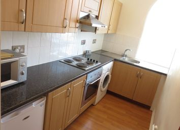 1 bed flat to rent in King Street, Aberdeen AB24