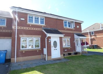 Thumbnail 3 bed semi-detached house to rent in Penda Drive, Kirkby