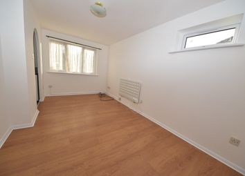 Thumbnail 1 bed flat to rent in Express Drive, Ilford Essex