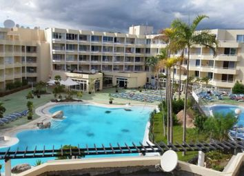 Thumbnail 1 bed apartment for sale in Green Park Golf Del Sur, Tenerife, 38639