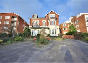 Thumbnail 2 bed flat for sale in Albert Road, Southport