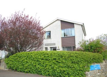 Thumbnail 3 bed detached house for sale in Knightsridge Road, Dechmont, Broxburn
