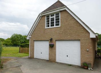 Thumbnail 1 bedroom flat to rent in North Perrott, Crewkerne