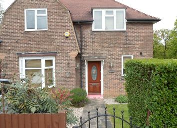 Thumbnail Room to rent in Shaw Path, Downham