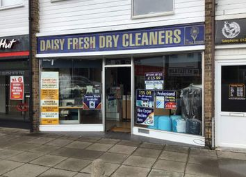 Reading Road, Yateley GU46. Retail premises