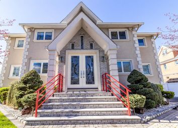 Thumbnail Town house for sale in 204 -33 45th Road, Queens, New York, United States Of America