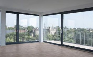 Thumbnail 3 bed apartment for sale in Treptow, Berlin, 12435, Germany