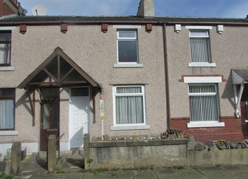 Thumbnail 2 bed property to rent in Avondale Road, Lancaster