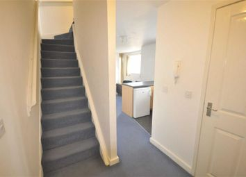Thumbnail 2 bedroom flat to rent in Hope Road, Manchester