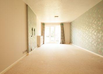 Thumbnail 1 bedroom flat to rent in Botany Close, Barnet