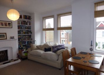 Thumbnail 2 bed flat to rent in Arlington Road, Ealing, London