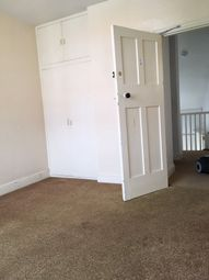 Thumbnail 3 bed shared accommodation to rent in The Down, Alveston, Thornbury