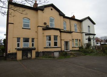 Thumbnail 2 bed flat for sale in 59-61 Queens Road, Southport