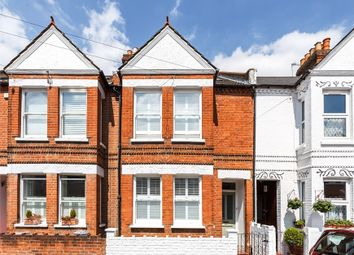 Thumbnail 4 bed terraced house to rent in Queens Road, Windsor, Berkshire