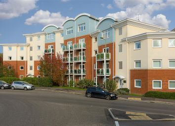2 bed flat for sale in Foxboro Road, Redhill RH1
